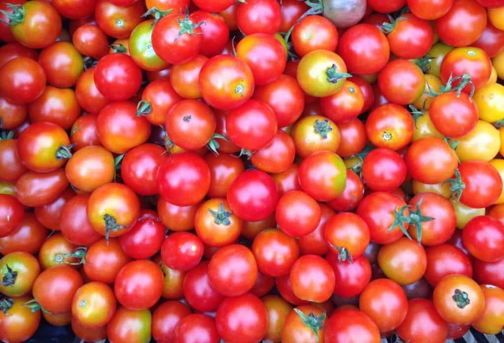 cropped-cropped-Cherry-Tomatoes.jpg